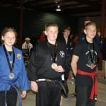 Ontario Breaking Championships